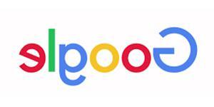 谷歌- 300 x150